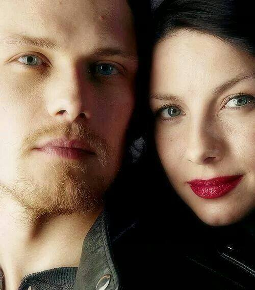 Here's the Video of Sam and Cait's Q&A Just Now on Facebook